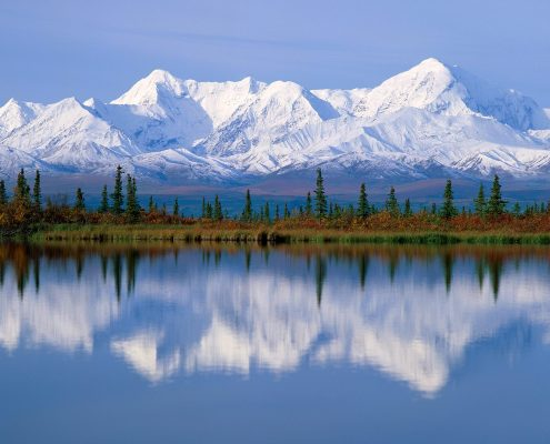 alaska securities laws