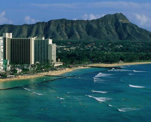 hawaii securities laws