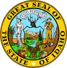 idaho securities laws