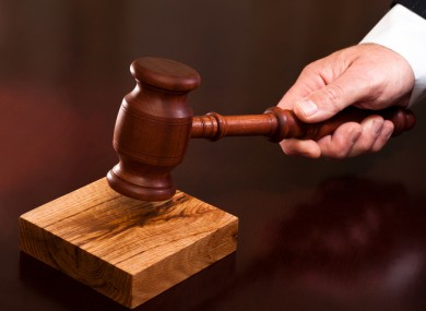 judges-gavel-390x285