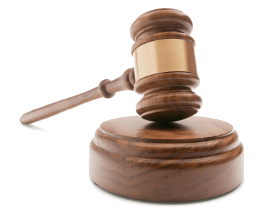 Judgments, Awards and Settlements