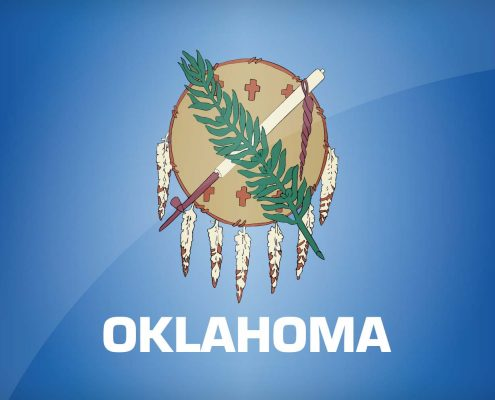 oklahoma securities laws