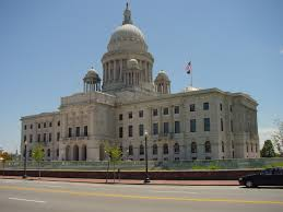 rhode island securities laws