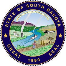 south dakota securities laws