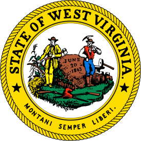 west Virginia securities laws